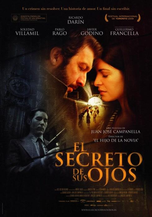 el-secreto-de-sus-ojos_poster_418